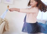 Wholesalers of Disney Princess Royal Shimmer Cinderella toys image 3