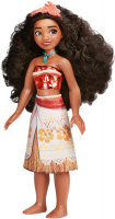 Wholesalers of Disney Princess Royal Shimmer Moana toys image 2