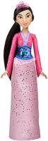 Wholesalers of Disney Princess Royal Shimmer Mulan toys image 2
