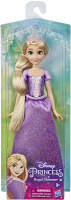 Wholesalers of Disney Princess Royal Shimmer Rapunzel toys image