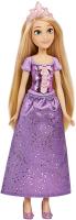 Wholesalers of Disney Princess Royal Shimmer Rapunzel toys image 2
