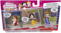 Wholesalers of Disney Princess 2in Snow White Story Pack toys image
