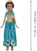 Wholesalers of Disney Princess Aladdin Singing Fashion Doll toys image 3