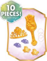 Wholesalers of Disney Princess Ariel Styling Head toys image 4