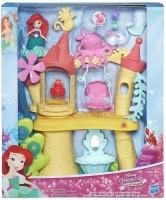 Wholesalers of Disney Princess Ariels Sea Castle toys image