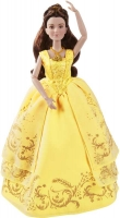 Wholesalers of Disney Princess Beauty And The Beast Belles Enchanting Ball toys image 2
