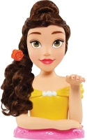 Wholesalers of Disney Princess Belle Deluxe Styling Head toys image 3