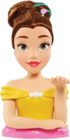Wholesalers of Disney Princess Belle Deluxe Styling Head toys image 4