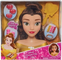 Wholesalers of Disney Princess Belle Styling Head toys image