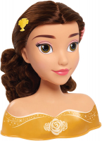 Wholesalers of Disney Princess Belle Styling Head toys image 2