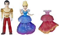 Wholesalers of Disney Princess Cinderella And Charming Themed Pack toys image 2