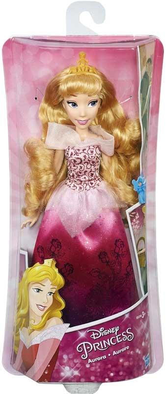 Disney Princess Classic Aurora Fashion Doll Wholesale