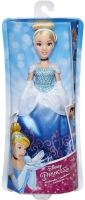 Wholesalers of Disney Princess Classic Cinderella Fashion Doll toys image