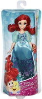 Wholesalers of Disney Princess Classic Fashion Doll Asst toys image