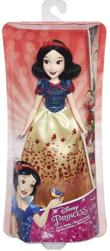 Disney Princess Classic Snow White Fashion Doll Wholesale