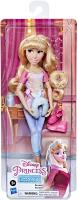 Wholesalers of Disney Princess Comfy Aurora toys image