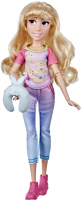 Wholesalers of Disney Princess Comfy Aurora toys image 2