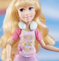 Wholesalers of Disney Princess Comfy Aurora toys image 3