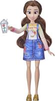 Wholesalers of Disney Princess Comfy Belle toys image 2