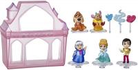 Wholesalers of Disney Princess Comic Surprise Cinderella Adv toys image 2