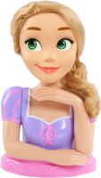 Wholesalers of Disney Princess Deluxe Rapunzel Styling Head toys image 3