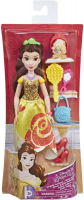 Wholesalers of Disney Princess Doll And Acc Asst toys Tmb