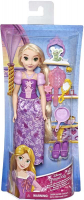 Wholesalers of Disney Princess Doll And Acc Asst toys image 2