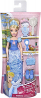 Wholesalers of Disney Princess Doll And Acc Asst toys image 3