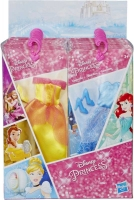 Wholesalers of Disney Princess Fashion Pack Ast toys image