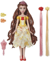 Wholesalers of Disney Princess Fd Hair Style Creations Ast toys image 3
