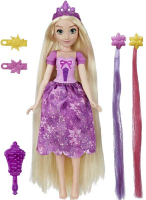 Wholesalers of Disney Princess Fd Hair Style Creations Ast toys image 4