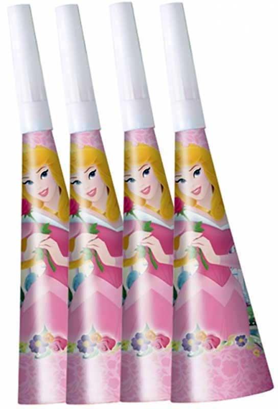 Wholesalers of Disney Princess Journey Horns toys