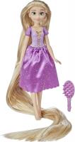 Wholesalers of Disney Princess Long Locks Rapunzel toys image 2