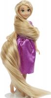 Wholesalers of Disney Princess Long Locks Rapunzel toys image 3