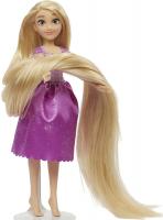 Wholesalers of Disney Princess Long Locks Rapunzel toys image 4