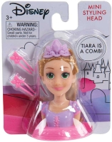 Wholesalers of Disney Princess Mini Styling Head Asst toys image