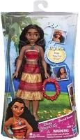 Wholesalers of Disney Princess Moana Singing toys image