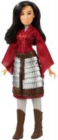 Wholesalers of Disney Princess Mulan toys image 2