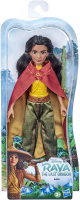 Wholesalers of Disney Princess Raya Doll Asst toys image 4