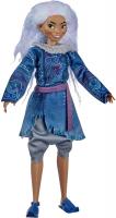 Wholesalers of Disney Princess Raya - Sisu Doll toys image 2