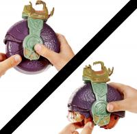 Wholesalers of Disney Princess Raya And Tuk Tuk toys image 4
