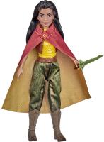 Wholesalers of Disney Princess Raya Doll toys image 2