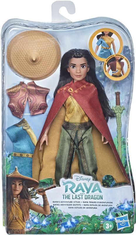 Wholesalers of Disney Princess Rayas Adventure Styles toys