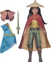 Wholesalers of Disney Princess Rayas Adventure Styles toys image 2