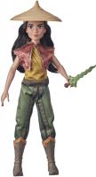 Wholesalers of Disney Princess Rayas Adventure Styles toys image 3
