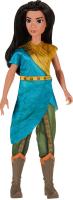 Wholesalers of Disney Princess Rayas Adventure Styles toys image 4