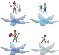 Wholesalers of Disney Princess Raya Blind Bag toys image 2