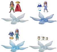 Wholesalers of Disney Princess Raya Blind Bag toys image 3