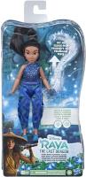 Wholesalers of Disney Princess Young Raya And Kumandra Flower toys image