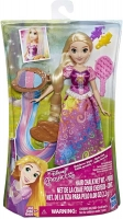 Wholesalers of Disney Princess Rainbow Hair Rapunzel toys Tmb